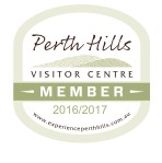 Perth Hills Visitor Centre Membership
